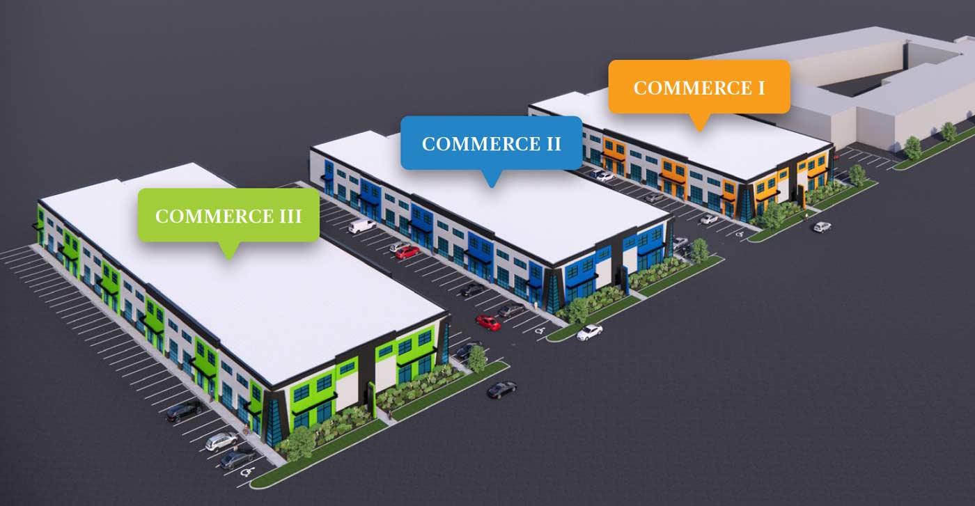 thecommerce-vernon-buildings.jpg