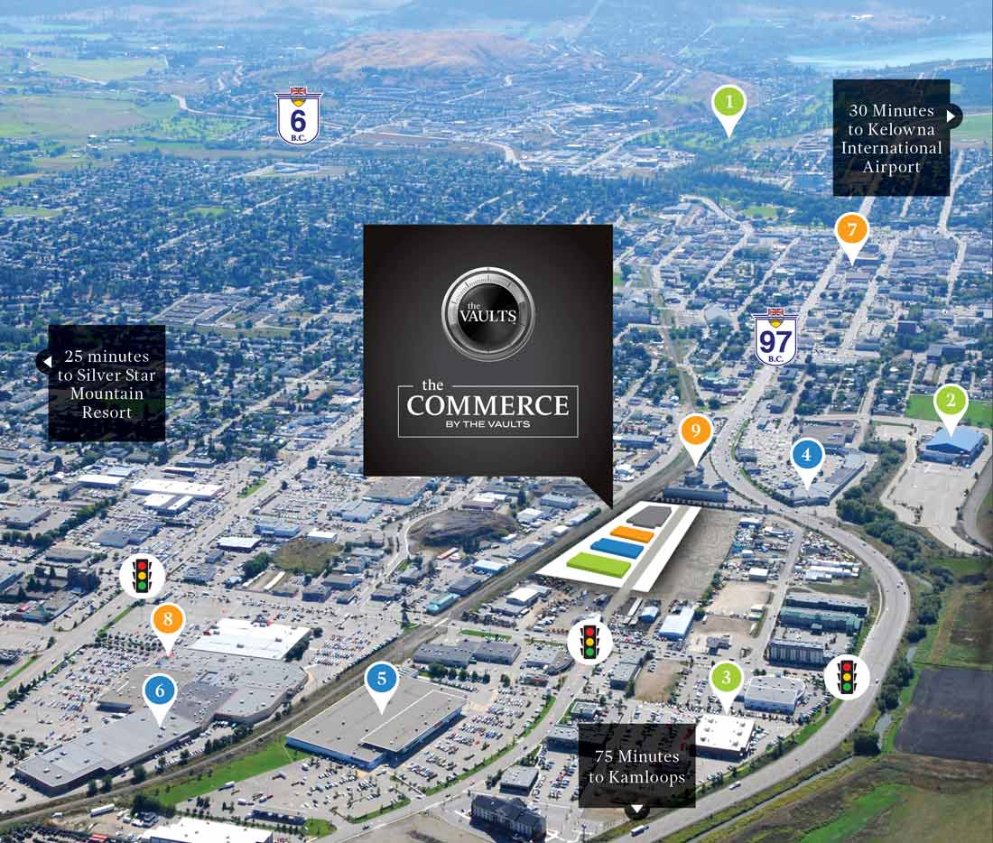 VAU059-Commerce-brochure-aerial-photo-map-v2.jpg
